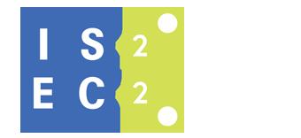 ISEC 2020